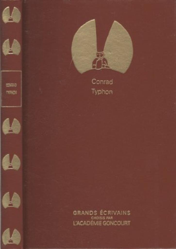 Typhon |