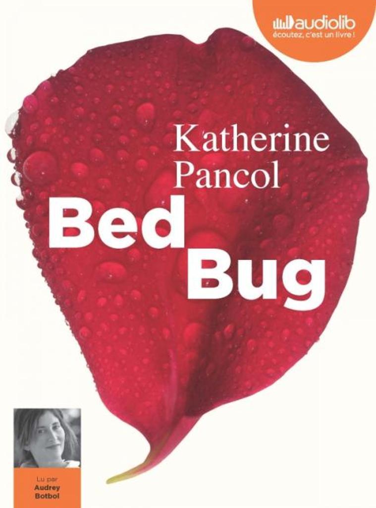 Bed Bug / Pancol Katherine |