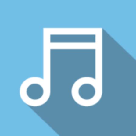 Les 50 Plus belles chansons : [compilation] / Alain Bashung   Bashung, Alain (1947-2009)