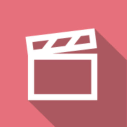 Grabuge / un film écrit et réalisé par Jean Pierre Mocky | Mocky, Jean-Pierre (1929-....). Monteur. Dialoguiste
