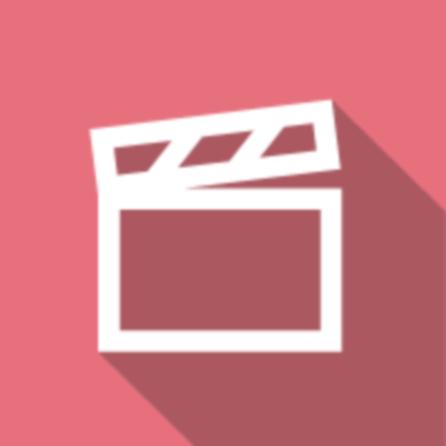 Collateral / un film de Michael Mann   Mann, Michael (1943-....). Monteur