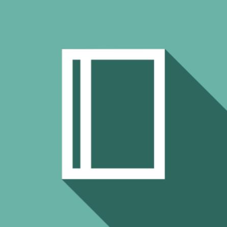 Le livre des martyrs t2 : les portes de la Maison des Morts / Steven Erikson |